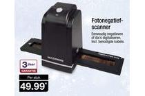 fotonegatiefscanner