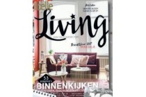 libelle living special