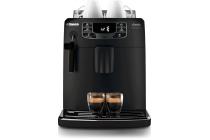 saeco espressomachine hd8900 01