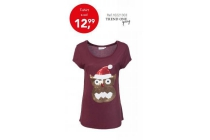 t shirt trend one young nu eur12 99