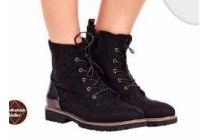 2 bizzy boots nu eur39 99