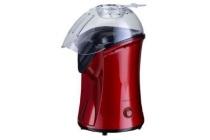 proline popcornmachine pc1260