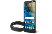 alcatel pop 4 plus move edition dual sim 16gb