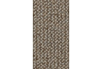 tapijt springfield