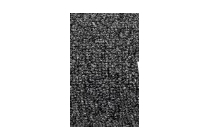 tapijt porterdale