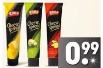 eru cheese spread