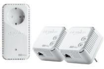 devolo dlan wifi 530 special edition