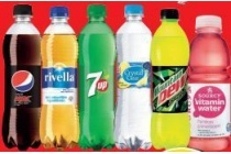 pepsi rivella 7 up crystal clear mountain dew of sourcy vitaminwater nu 1 1 gratis