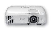 epson eh tw5300 lcd projector