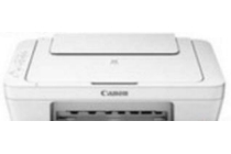 canon wifi printer mg3051