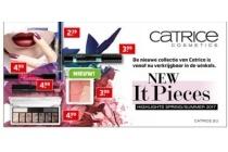 catrice cosmetics nieuwe collectie