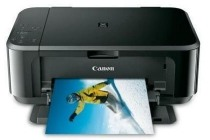 canon 3 in 1 inkjetprinter pixma mg3650