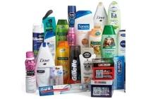 alle shampoo 1 1 gratis