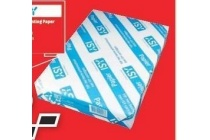 isy a4 quality printing paper