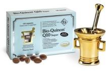 pharma nord bio quinon q10