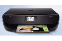 hp envy 4522 all in one