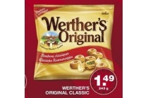 werther s original