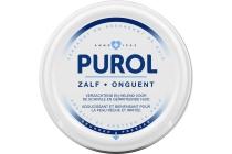 purol lip en bodyverzorging