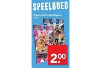 playmobil fantasiefiguren deen