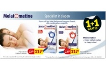 melatomatine