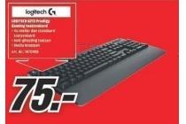 logitech g g213 prodigy