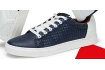dmg sneakers 10226496
