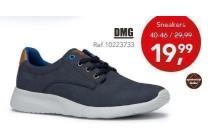 dmg sneakers 10223733
