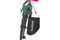 eurom garden cleaner 3000