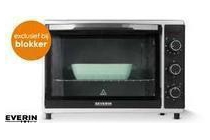 severin grill bakoven to9630
