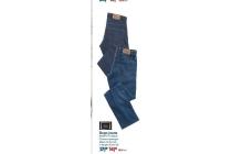 dxgo jeans