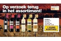 graffigna argentijnse wijn alle soorten