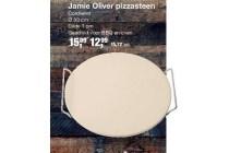 jamie oliver pizzasteen
