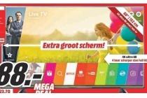 lg 60uh615v 60 4k ultra hd smartled tv