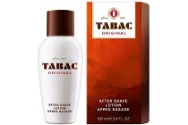 alle tabac