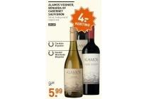 alamos wijnen