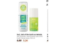 do2 salt of the earth en weleda