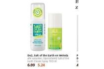do2 salt of the earth en weleda