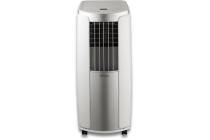 qlima mobiele airconditioner p426