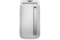 delonghi mobiele airconditioner pac ank92 silent