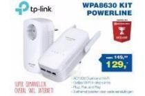 tp link wpa8630