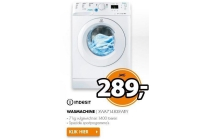 wasmachine of xwa71483xwey