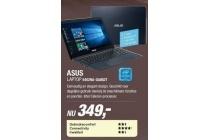 asus laptop e402na ga082t