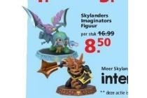 skylanders imaginators figuur