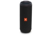 bluetooth speaker flip 4