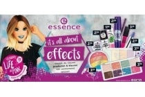 essence it s all about effects