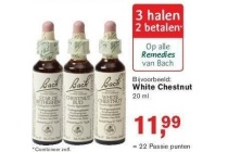 remedies van bach