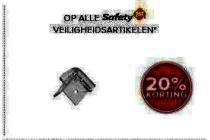 alle safety 1st veiligheidsartikelen