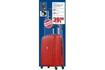 eminent hardschalige koffer medium
