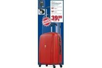eminent hardschalige koffer small