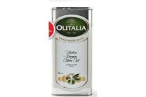 olijfolie olitalia